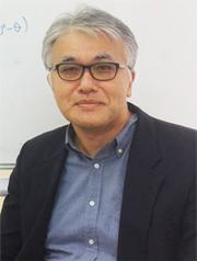 府中市の学習塾エコール・ゼミ